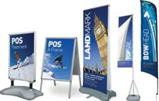 Marketing Banner