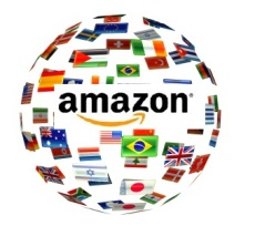 how to become a business buyer amazon