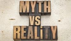 myth-vs-reality