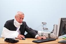 workplace-injury