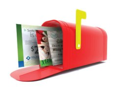 direct-mail