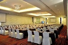 corporate-event