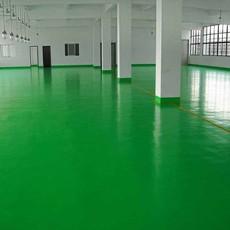 polyurethane-coating