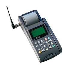 What is a cellular credit card terminal and who should use it cellular credit card terminals are among the best credit card terminals for businesses and entrepreneurs that travel frequently they are a type of wireless colourmoves