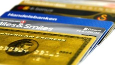 Credit card small biz viewpoints can i get a small business credit card with no credit most business owners ask this question generally you cannot get an unsecured credit card for your colourmoves