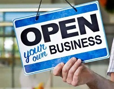 Image result for 5 Tips to Starting Up Your Own Small Business