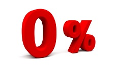 Shop with Installments at 0% Interest Rate only on Souq | Small Biz