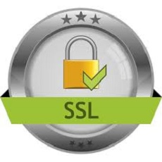 Everything You Need to Know about SSL Certificate Pinning for