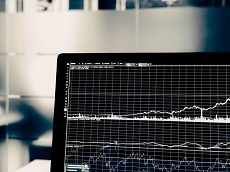 How is Data Science Used in the Financial Industry?