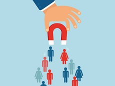5 Effective Ways to Increase Customer Retention and Entice New Customers