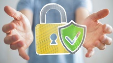How to Prevent Customer Identity Theft in Your Business