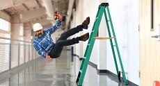 Financial Consequences of Work-Related Injuries
