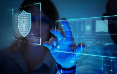 How to Keep Your New Business Secure