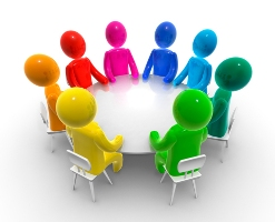 3 Tips to Make Your Meetings More Productive