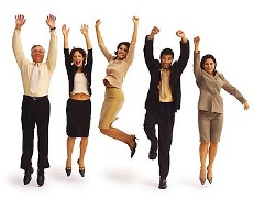 5 essential ways to boost employee morale