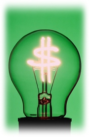 7 secret ways to save on eletric bills for small business