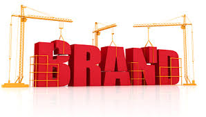 7 tips for creating great brand for small business