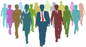 How recruiting firms can help small business grow