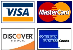 How to Use Business Credit Card Prudently for Emergency Cash Needs
