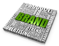 How to create great brand