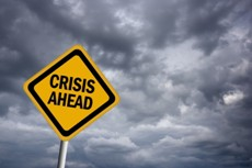 How to navigate during crisis