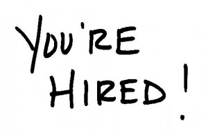 How to select job applicants for interview