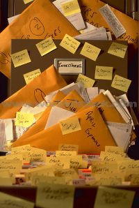 Is it time for document management service