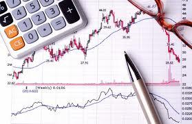 Job prospects for finance graduates