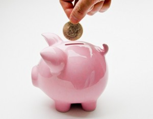 Long term saving plan for small business owners