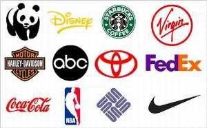 Small business branding for beginners