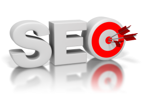 Small businesses can benefit from local SEO