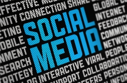 Social media policies for small business