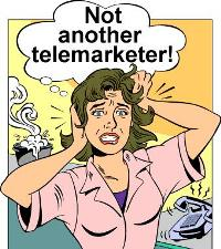 Top Five Telemarketing Mistakes Every Business Must Avoid
