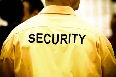 What to look for in security provider for your business