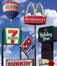 Why Buying a Franchise May Be Your Key to Future Success