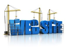 Why your business mush have a website