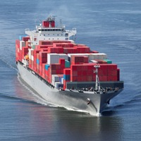 How to ship your venicle overseas cost effectively